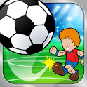 Let's Foosball - Table Football (Soccer) icon