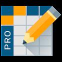 MobiDB Database Designer Pro icon