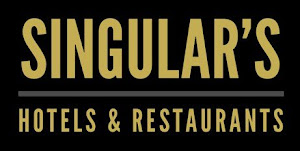 Singular's Hotels & Restaurants