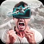 VR Movies Free 1.2