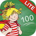 Connie Fun Learning M - LITE icon