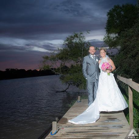 Wedding photographer Antonio Rocha (antoniorocha). Photo of 07.04.2015