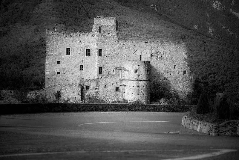 Il Castello di lorenzo_ciuni