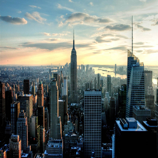 New York City Travel Guide – Apps no Google Play