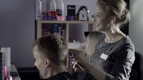 The Salon Stalker thumbnail