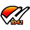 Radio Valle Viejo icon