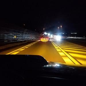 インプレッサ スポーツワゴン  TA-GGA-WRXのカスタム事例画像 ユウさんの2019年01月18日07:52の投稿