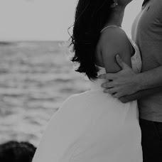 Wedding photographer Milos Gavrilovic (MilosWeddings1). Photo of 29.03.2018