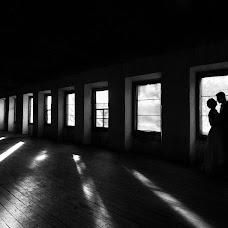 Wedding photographer Gal Botês (bots). Photo of 15.02.2014