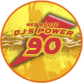 Djs Power 90