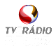 TV e Radio Recor Download for PC Windows 10/8/7