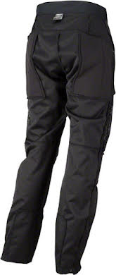 45NRTH Naughtvind Winter Cycling Shell Pant alternate image 1