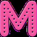 MMBOX_聊天 icon