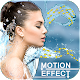 Motion.ly : Live Motion Effect - Motion on Photo Android apk