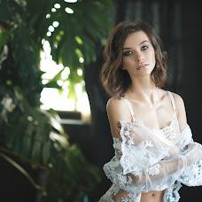 Wedding photographer Aleksandr Chukhil (alexchuhil). Photo of 18.03.2018