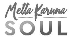metta karuna soul logo