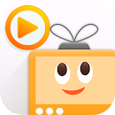 WhoWatch - Live Video Chat file APK Free for PC, smart TV Download