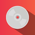 Moods Player icon