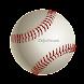Baseball Live Streaming Free