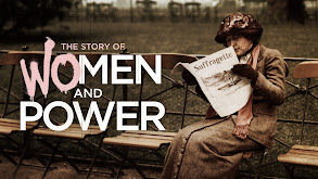 Suffragettes Forever! The Story of Women and Power thumbnail
