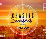 Corona Pr. Chasing Sunsets 20th March (Next Day's A Public Holiday) : Randlords