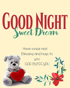 Sweet Good Night Wishes And Quotes Apps On Google Play