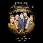 Live in Berlin (Live)