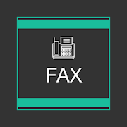 Fax from phone: Fax App. Send mobile PDF documents