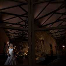 Wedding photographer Jesús Ortiz (jesusortiz). Photo of 23.09.2015