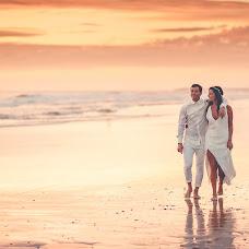 Wedding photographer Eloy Muñoz (eloymunoz). Photo of 28.05.2015