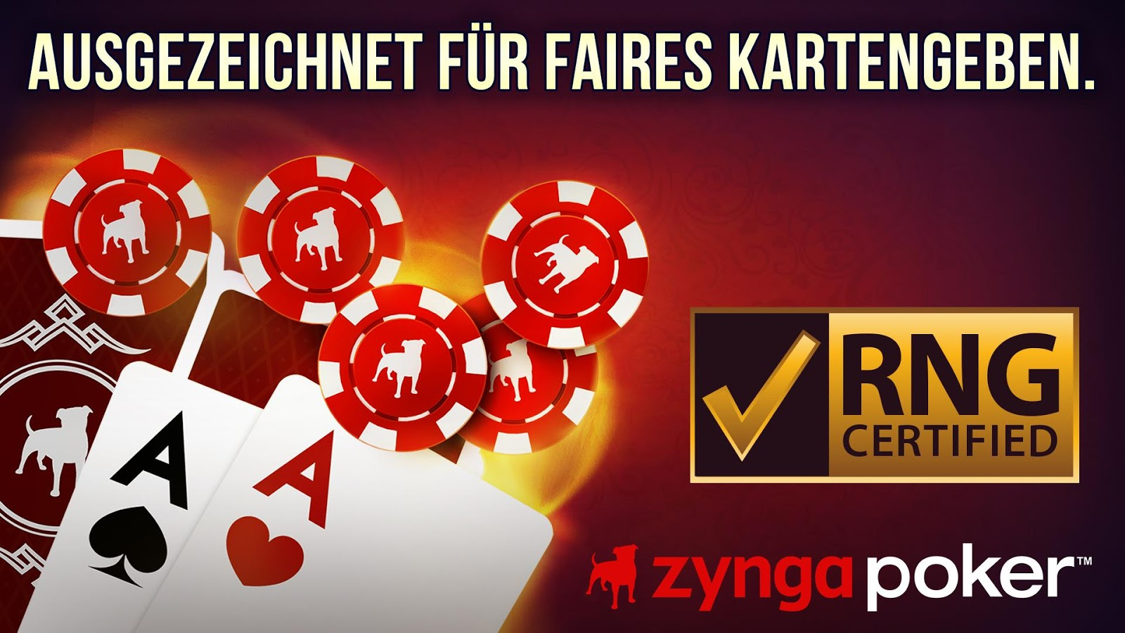 casino gold zynga poker gratis