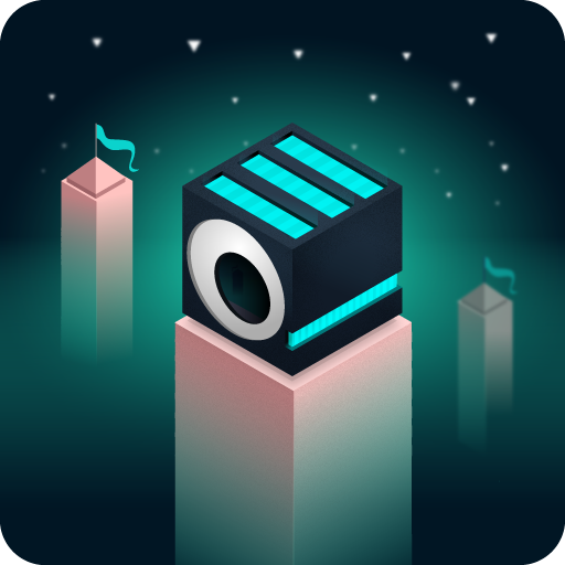 Daregon : Isometric Puzzles file APK Free for PC, smart TV Download
