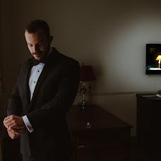 Fotógrafo de bodas Alejandro Gutierrez (gutierrez). Foto del 19.06.2017