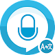 Download Voice Translate For PC Windows and Mac