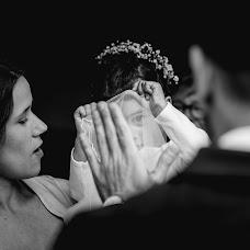 Wedding photographer Miguel Ponte (cmiguelponte). Photo of 14.05.2018