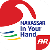 Makassar In Your Hand