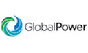 Global Power Equipment Group Inc