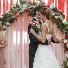 Wedding photographer Dzhey Key (JKeventSamara). Photo of 30.07.2014