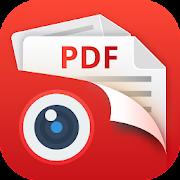 App Scanner Image to PDF - JPG convert to PDF APK for Windows Phone
