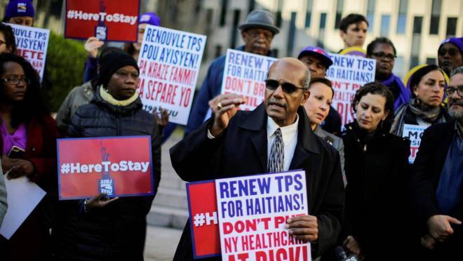 _S4_TPS-Haiti