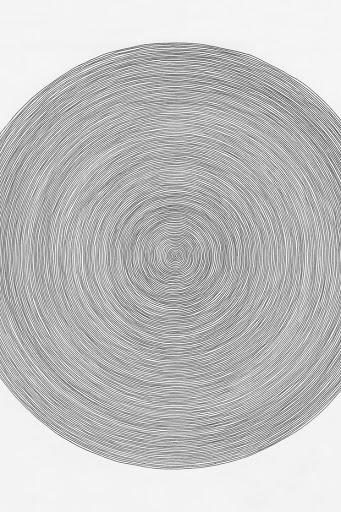 cyril-galmiche-detail