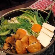 AIYA 藍屋日本料理