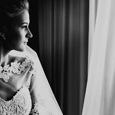 Wedding photographer Aleksey Laguto (Laguto). Photo of 12.07.2018