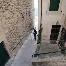 Wedding photographer Evgeniy Kapanelli (Capanelli). Photo of 03.08.2018