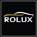 Rolux icon