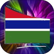 Gambia TV Free
