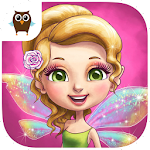 Fairy Sisters FULL Icon