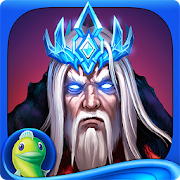 Mystery of the Ancients: Deadly Cold (Full) icon