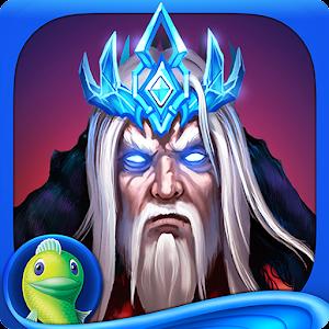 ミステリー・オブ・ザ・エンシェント:氷の王国 (Full)