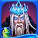 ミステリー・オブ・ザ・エンシェント:氷の王国 (Full) Android